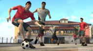 FIFA Street 3 screenshot #15 for Xbox 360 - Click to view