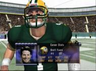 NFL Fever 2002 screenshot #2 for Xbox - Click to view