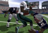 NFL GameDay 2003 screenshot #3 for PS2 - Click to view