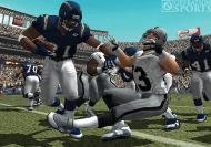 NFL GameDay 2004 screenshot #3 for PSOne - Click to view
