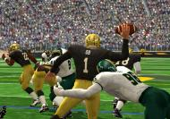 NCAA Football 2K3 screenshot #2 for Xbox - Click to view