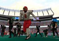 NCAA Football 2K3 screenshot #4 for Xbox - Click to view