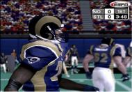 ESPN NFL Primetime 2002 screenshot #2 for Xbox - Click to view