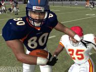 Madden NFL 2004 screenshot #4 for Xbox - Click to view