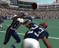 NFL GameDay 2004 screenshot #2 for PS2 - Click to view