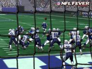 NFL Fever 2004 screenshot #1 for Xbox - Click to view