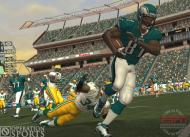 ESPN NFL 2K5 screenshot gallery - Click to view