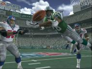 Madden NFL 2005 screenshot #2 for Xbox - Click to view