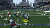 Madden NFL 07 screenshot #3 for Xbox 360 - Click to view