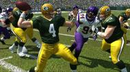 Madden NFL 07 screenshot #4 for Xbox 360 - Click to view