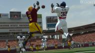 NCAA Football 08 screenshot #5 for Xbox 360 - Click to view