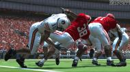 NCAA Football 08 screenshot #8 for Xbox 360 - Click to view