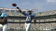 Madden NFL 08 screenshot #3 for Xbox 360 - Click to view