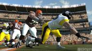 Madden NFL 08 screenshot #6 for Xbox 360 - Click to view