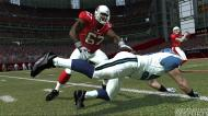 Madden NFL 08 screenshot #8 for Xbox 360 - Click to view