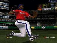 World Series Baseball screenshot #1 for Xbox - Click to view