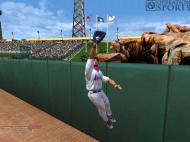 World Series Baseball 2K3 screenshot #1 for Xbox - Click to view