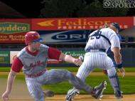 MVP Baseball 2004 screenshot #2 for Xbox - Click to view