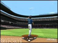 All-Star Baseball 2005 screenshot #1 for Xbox - Click to view