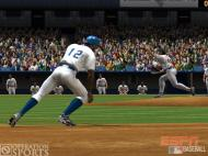 ESPN Major League Baseball screenshot #2 for Xbox - Click to view