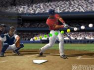 MVP Baseball 2005 screenshot #1 for Xbox - Click to view