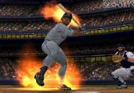 MLB Slugfest 2006 screenshot #1 for Xbox - Click to view