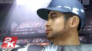 The BIGS screenshot #1 for Xbox 360 - Click to view