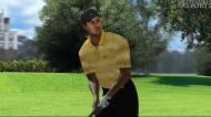 Tiger Woods PGA TOUR 08 screenshot #3 for Xbox 360 - Click to view