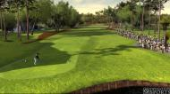 Tiger Woods PGA TOUR 08 screenshot #4 for Xbox 360 - Click to view