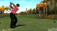 Tiger Woods PGA TOUR 08 screenshot #5 for Xbox 360 - Click to view