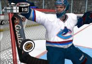 ESPN NHL Hockey screenshot #2 for Xbox - Click to view