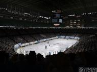 NHL Rivals 2004 screenshot #1 for Xbox - Click to view