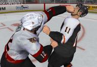 ESPN NHL 2K5 screenshot #1 for Xbox - Click to view