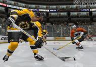 ESPN NHL 2K5 screenshot #4 for Xbox - Click to view