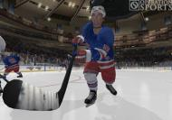 Gretzky NHL 2005 screenshot #2 for PS2 - Click to view