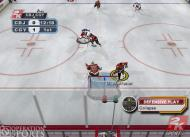 NHL 2K6 screenshot #1 for Xbox - Click to view