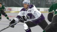 NHL 2K6 screenshot #1 for Xbox 360 - Click to view