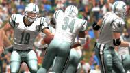 All-Pro Football 2K8 screenshot #5 for Xbox 360 - Click to view