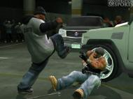 Def Jam FIGHT For NY screenshot #1 for Xbox - Click to view