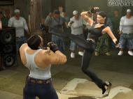 Def Jam FIGHT For NY screenshot #4 for Xbox - Click to view