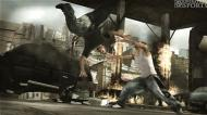 Def Jam: Icon screenshot #3 for PS3 - Click to view