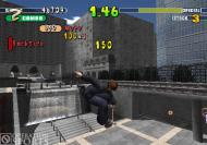 Evolution Skateboarding screenshot #2 for PS2 - Click to view