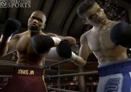 Fight Night 2004 screenshot #3 for Xbox - Click to view