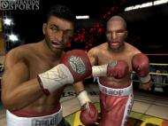 Fight Night Round 2 screenshot #3 for Xbox - Click to view