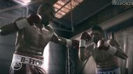 Fight Night Round 3 screenshot #3 for Xbox 360 - Click to view