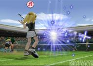 Hot Shots Tennis screenshot #3 for PS2 - Click to view