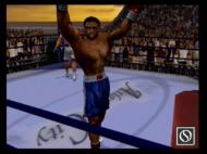 Knockout Kings 2002 screenshot #2 for Xbox - Click to view