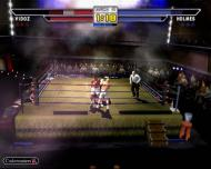 Mike Tyson Heavyweight Boxing screenshot #4 for Xbox - Click to view