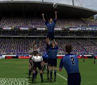 Rugby 2004 screenshot #2 for PS2 - Click to view