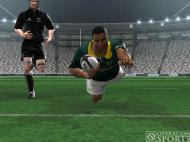 Rugby 2005 screenshot #3 for Xbox - Click to view